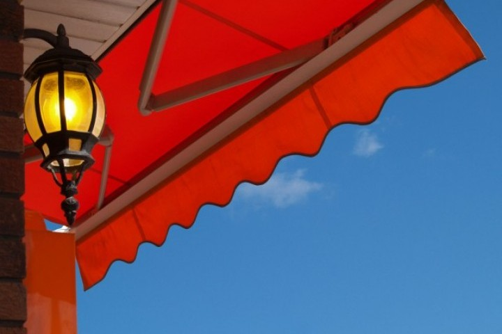 Renovations Builders Awnings 720 480
