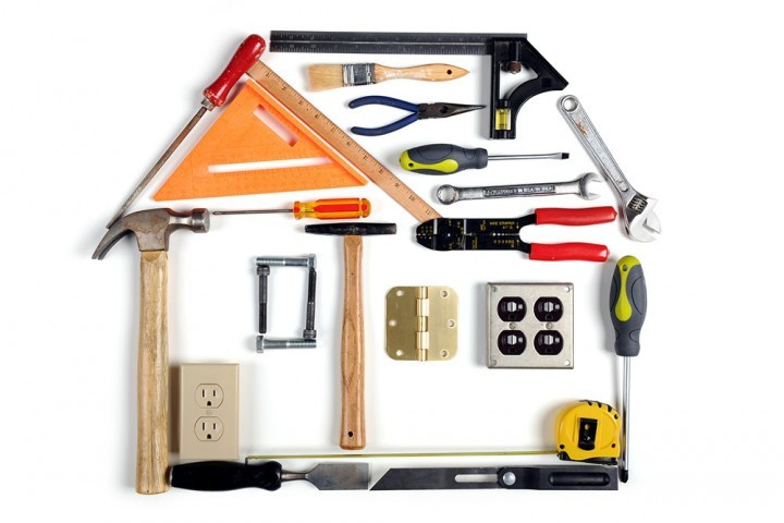 Renovations Builders Building Renovation Supplies 720 480