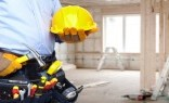Renovations Builders Commercial Renovations