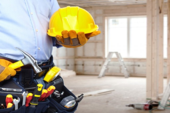 Renovations Builders Commercial Renovations 720 480