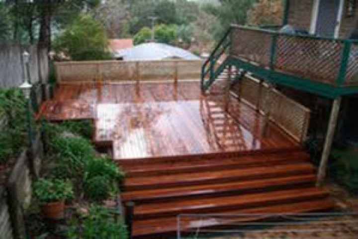 Renovations Builders Decks 720 480