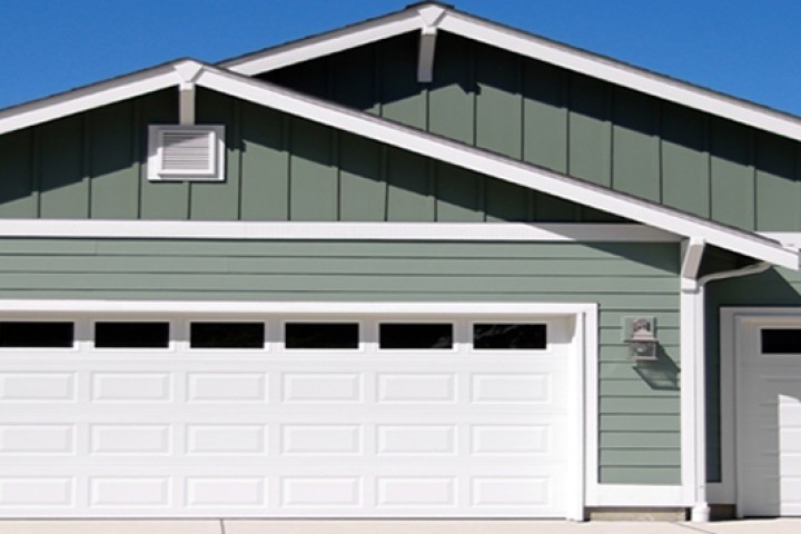 Renovations Builders Garages 720 480