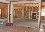 Home Renovations Renovations Builders