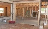 Renovations Builders Home Renovations