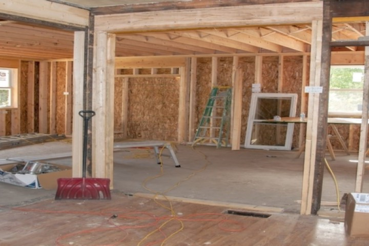 Renovations Builders Home Renovations 720 480