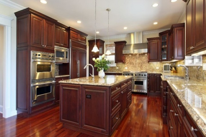 Renovations Builders Kitchen Renovations 720 480