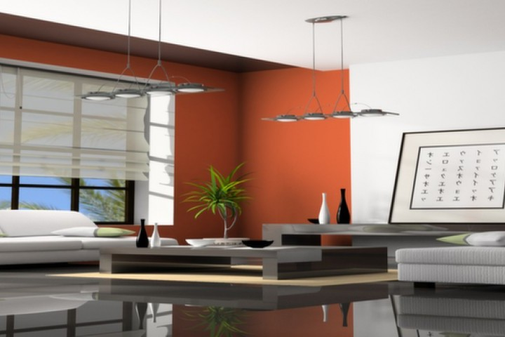 Renovations Builders Office Renovations 720 480