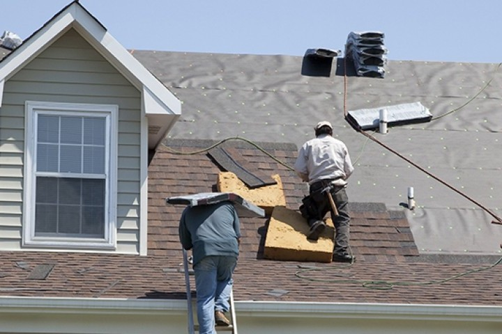 Renovations Builders Roof Windows 720 480